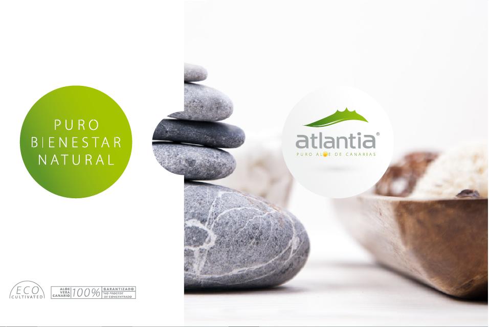 Atlantia_Portada
