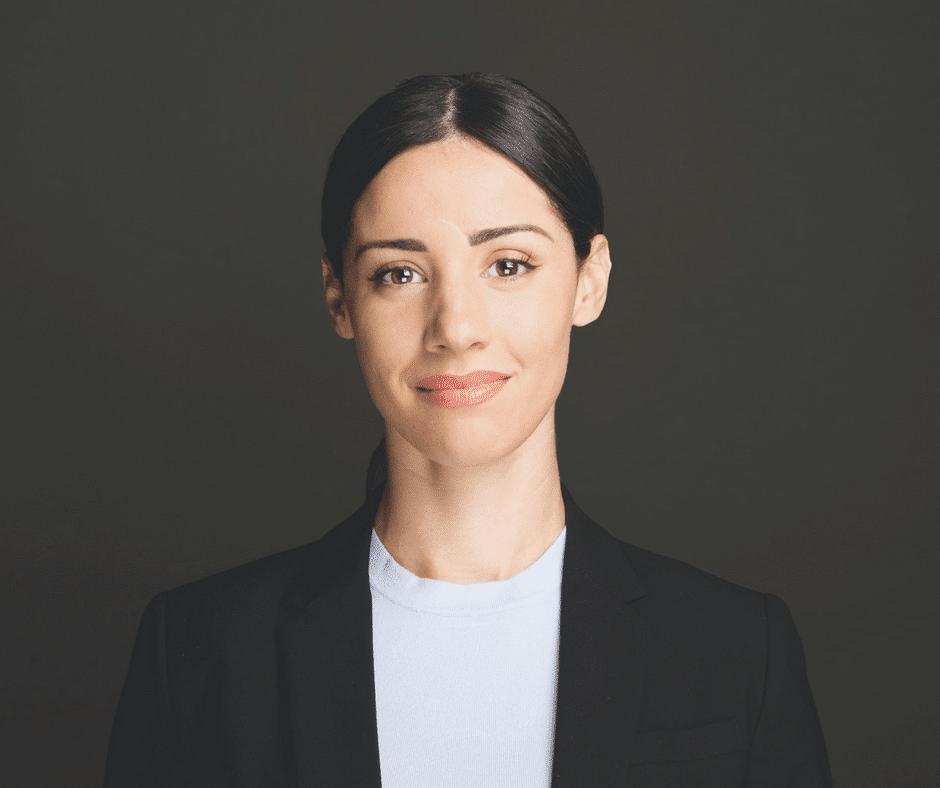 Ana Paula Landi