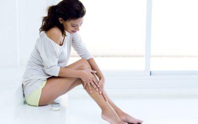 ¿Cómo Combatir la Celulitis?