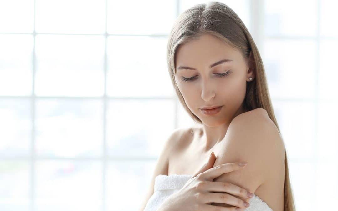 Recomendaciones previas al tratamiento de reconstrucción de mama